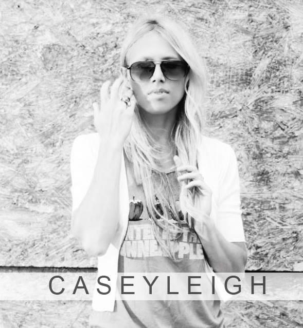 Casey Leigh