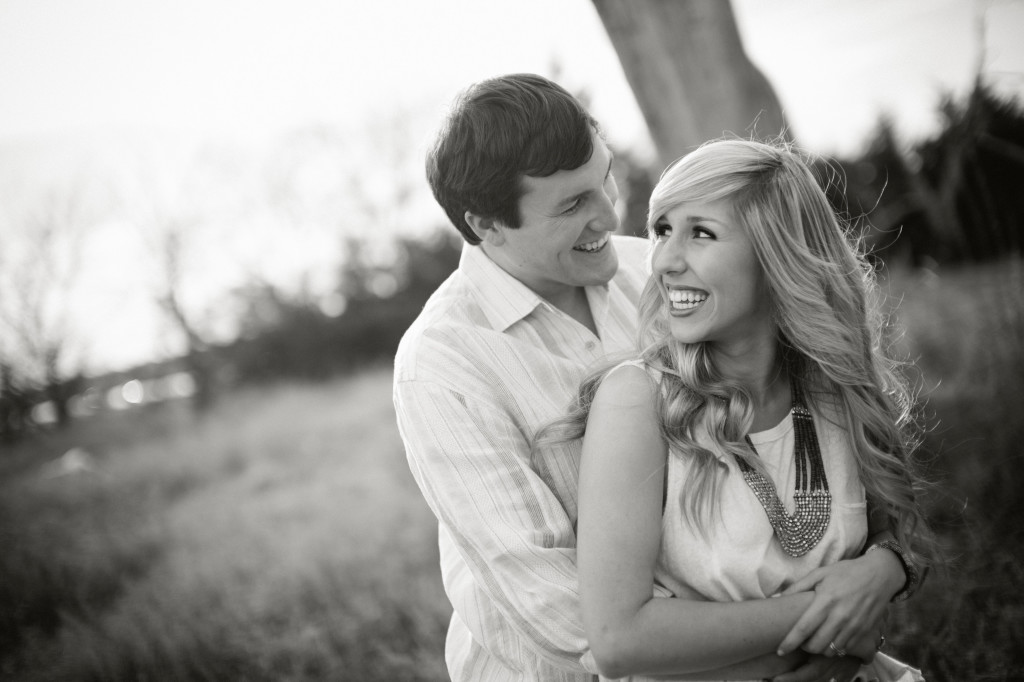 {Ashley Monogue Photography}