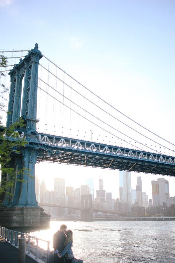 BrooklynBeyondBlessed-24