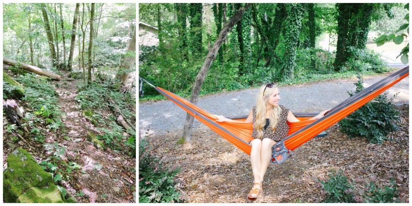 FLYJOY edited camping-005