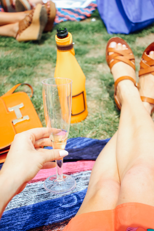 Veuve Clicquot Polo Classic VC Polo Classic Beyond Blessed-10