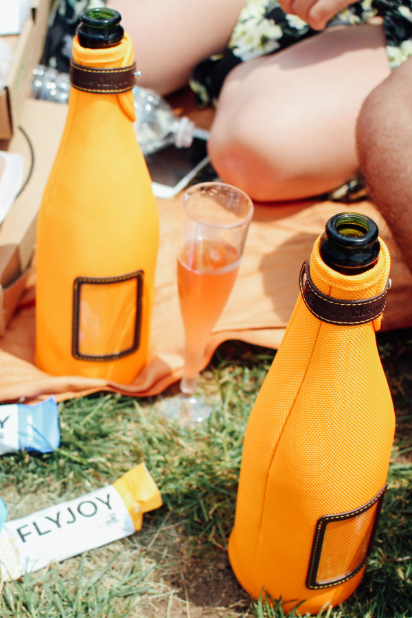 Veuve Clicquot Polo Classic VC Polo Classic Beyond Blessed-14