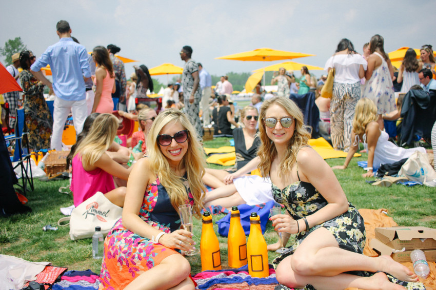 Veuve Clicquot Polo Classic VC Polo Classic Beyond Blessed-19