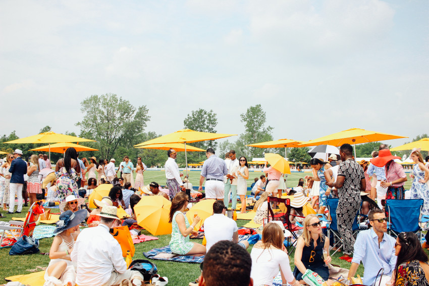 Veuve Clicquot Polo Classic VC Polo Classic Beyond Blessed-3
