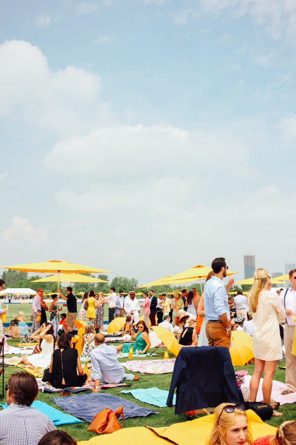 Veuve Clicquot Polo Classic VC Polo Classic Beyond Blessed-4