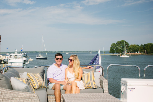 Annapolis Maryland favorite city beyond blessed-35