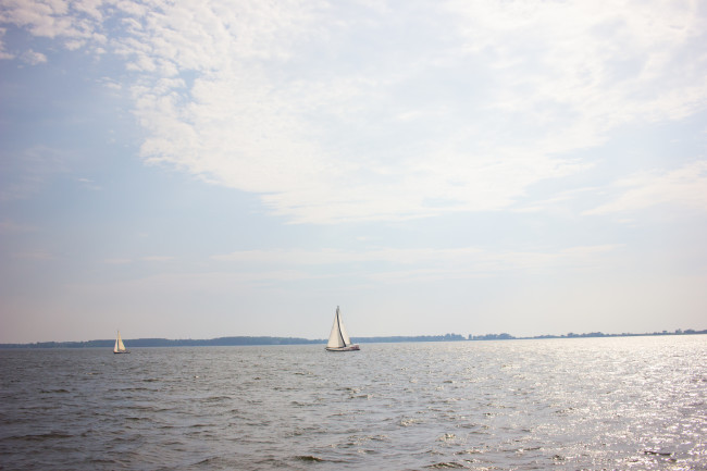 Annapolis Maryland favorite city beyond blessed-51