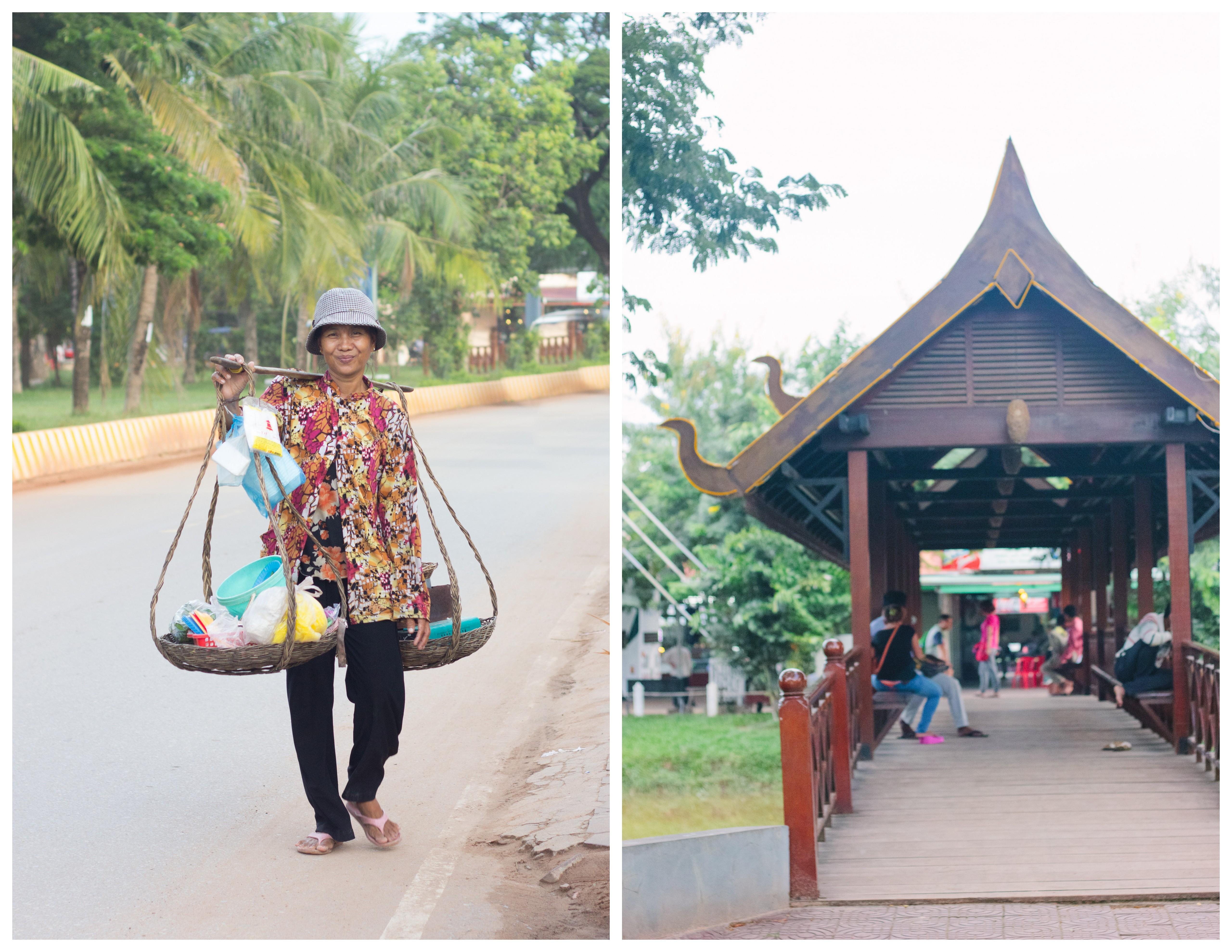 Cambodia Siem Reap City-004