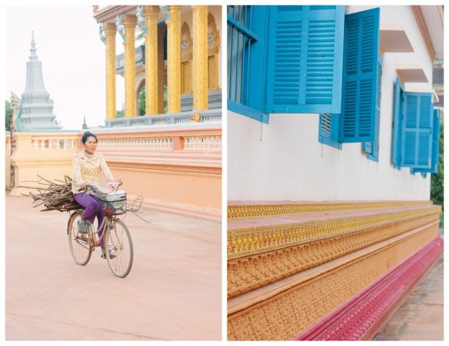 Cambodia Siem Reap City-005