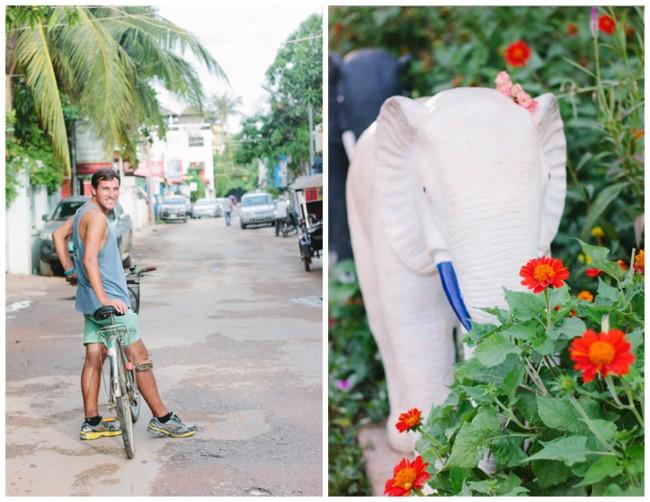 Cambodia Siem Reap City-009