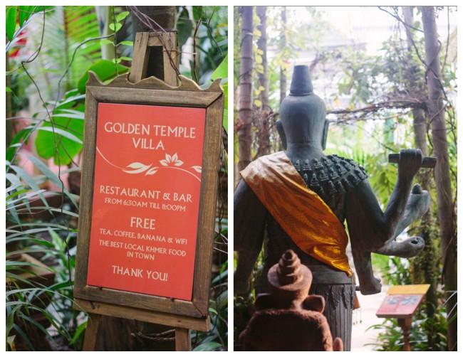 Cambodia Siem Reap City1-001