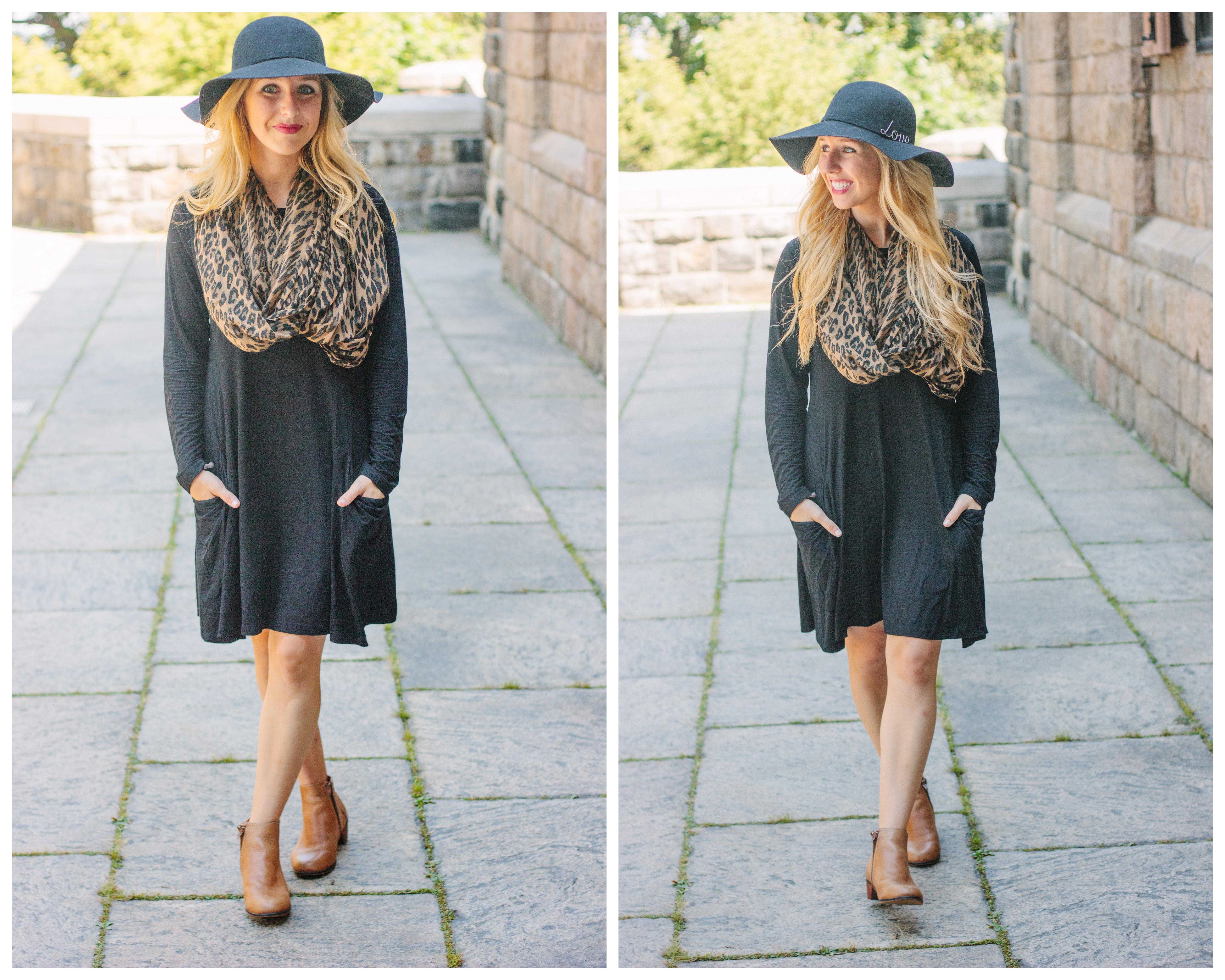 dress-003