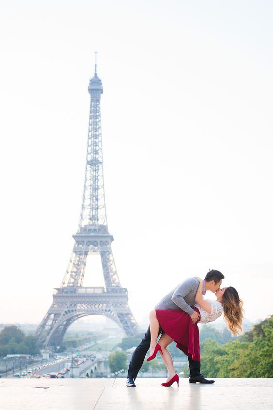 {Photo via The Paris Photographer}
