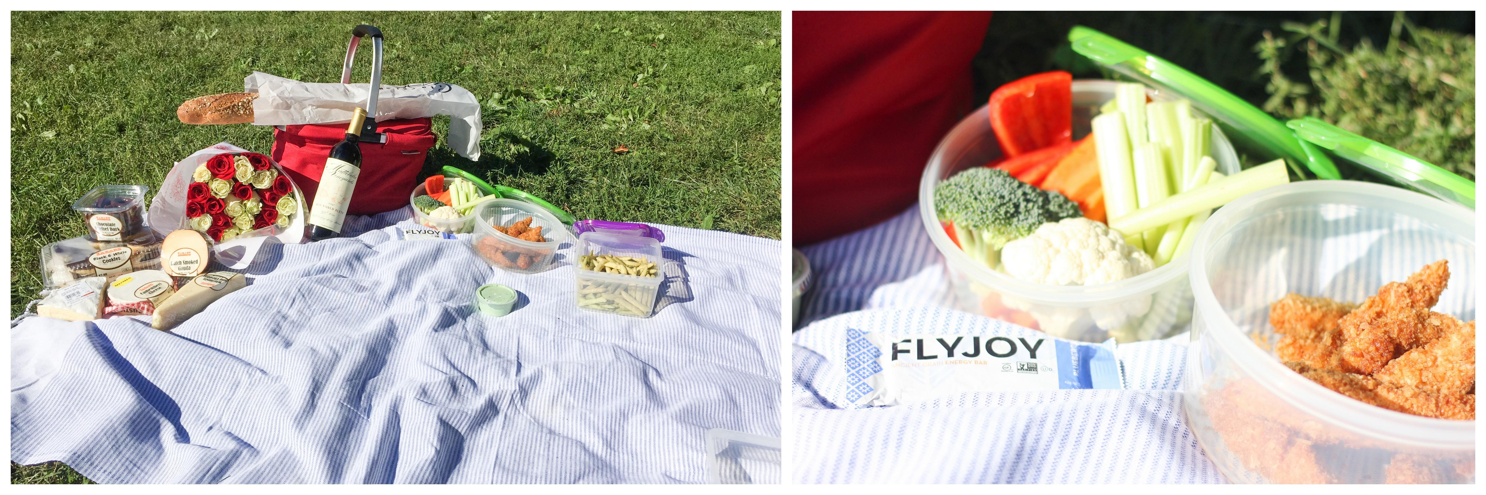 shein-picnic-edited-001