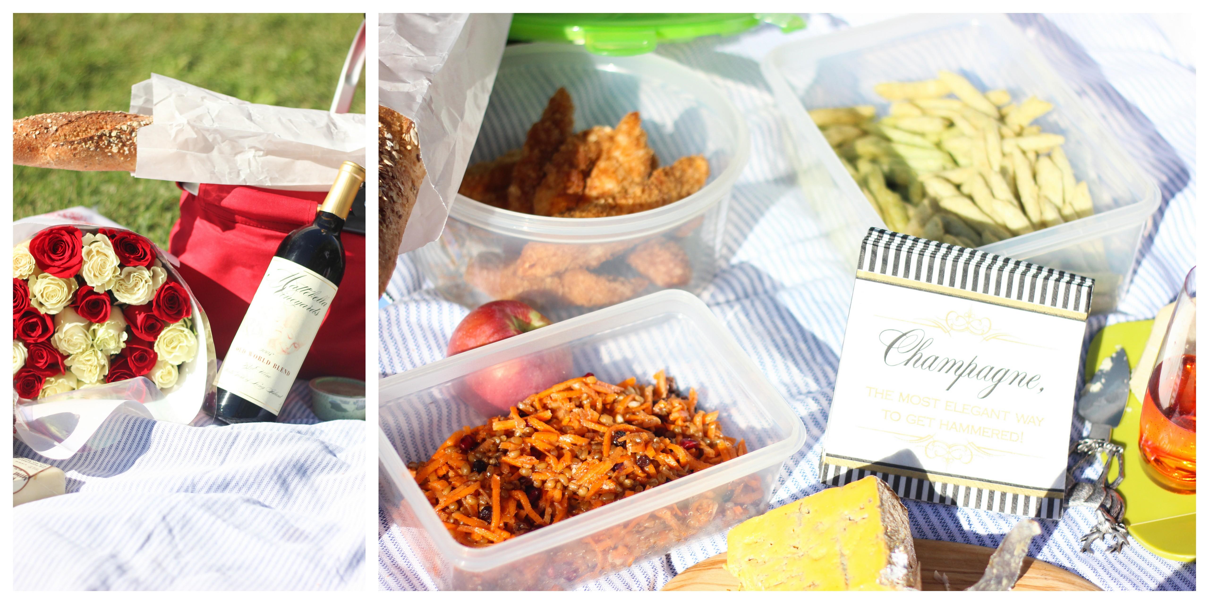 shein-picnic-edited-002
