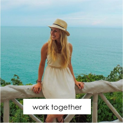 work-together