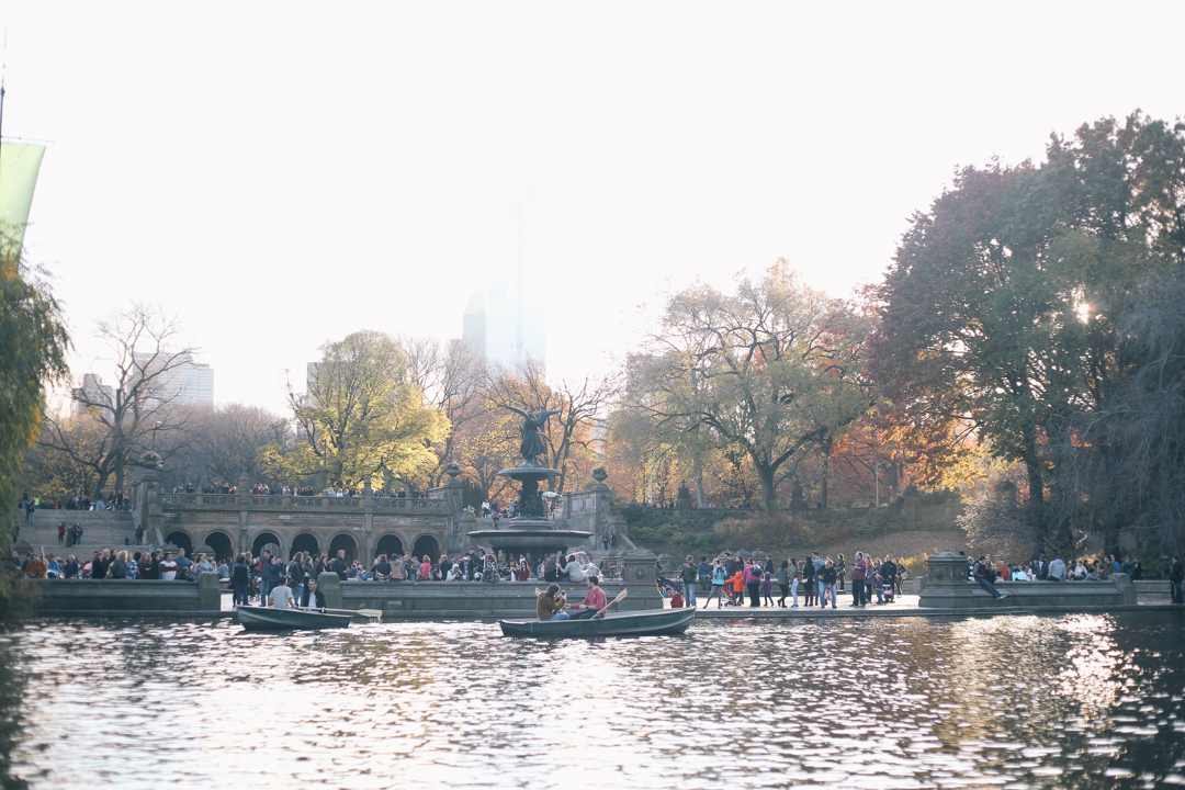 beyond-blessed-row-boats-in-central-park-13