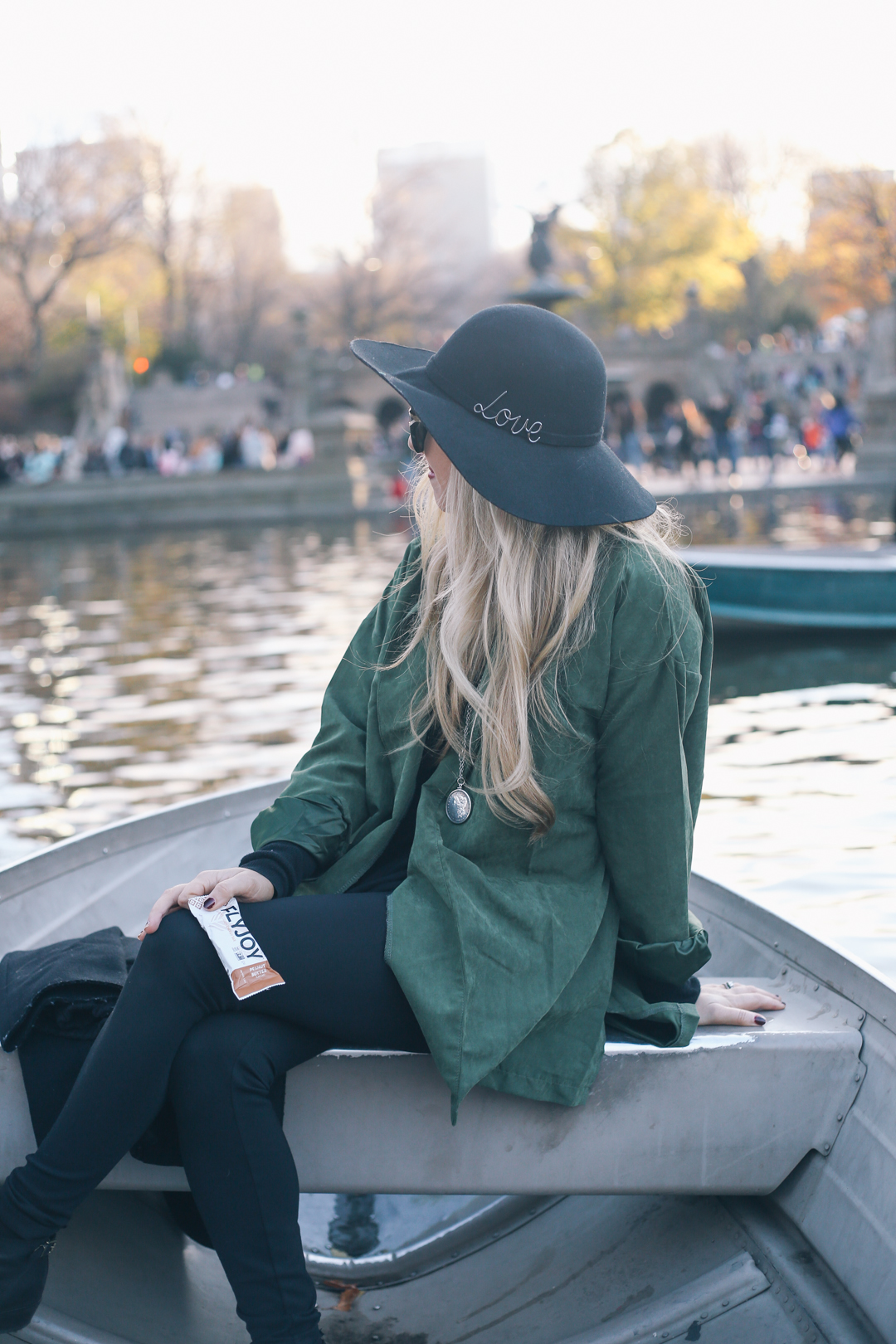 beyond-blessed-row-boats-in-central-park-19