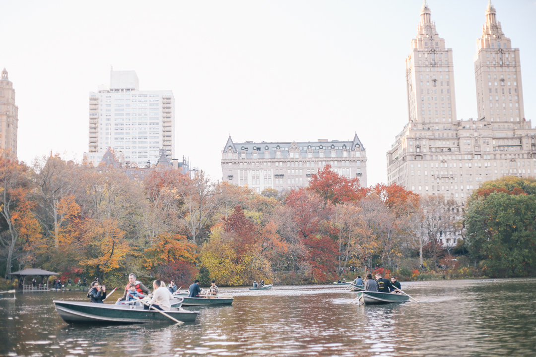 beyond-blessed-row-boats-in-central-park-36