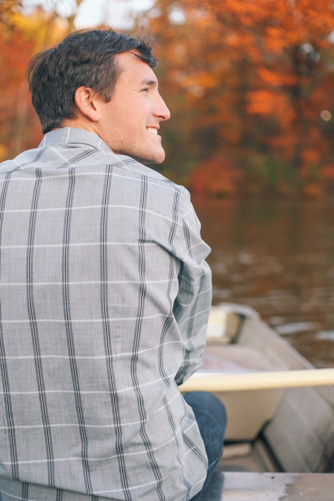 beyond-blessed-row-boats-in-central-park-54