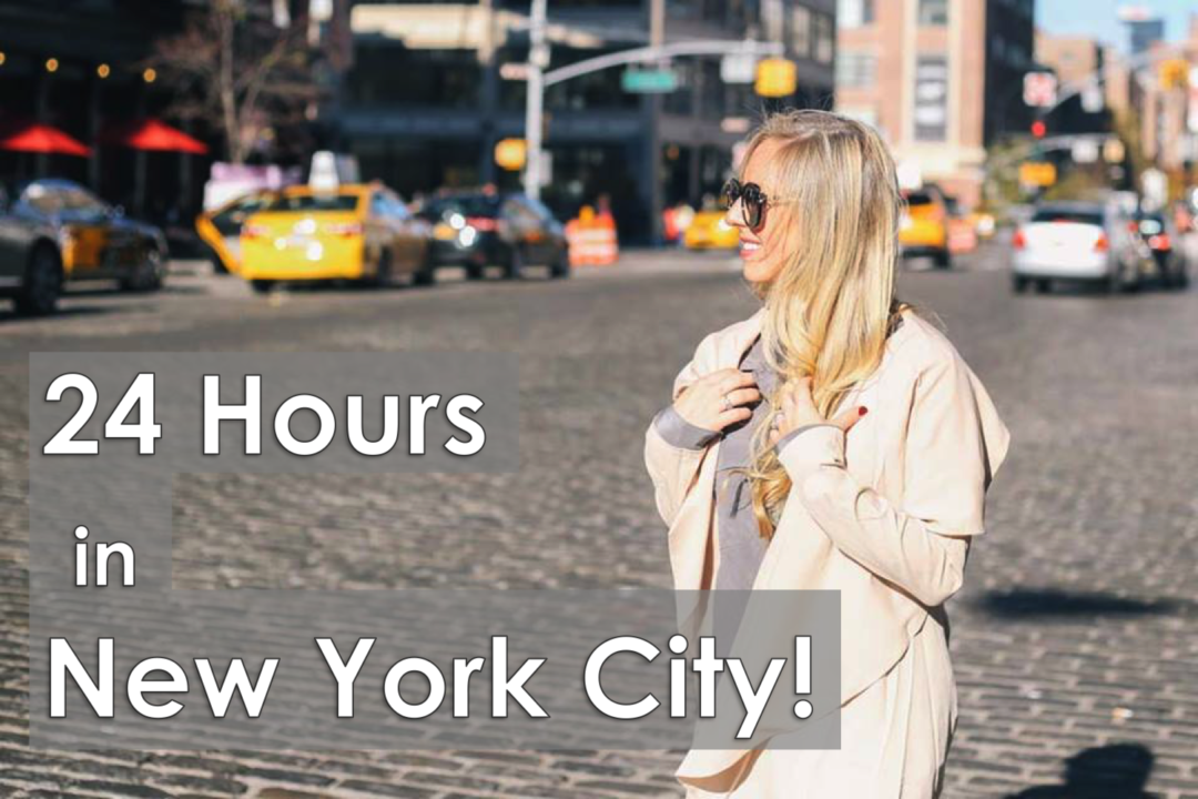 24-hours-in-new-york-city