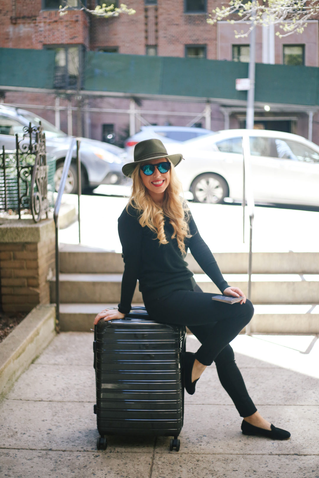 Unexpected Items You Should Always Pack in Your Suitcase