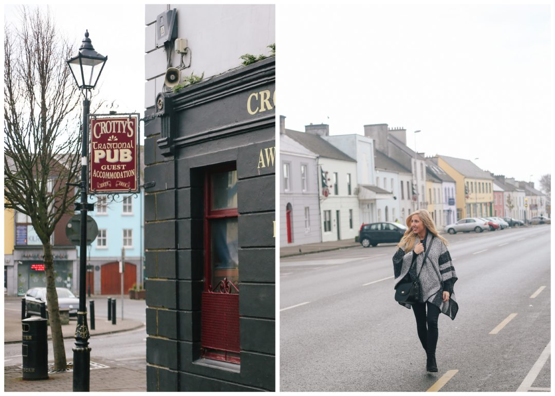 What to do in Kilrush