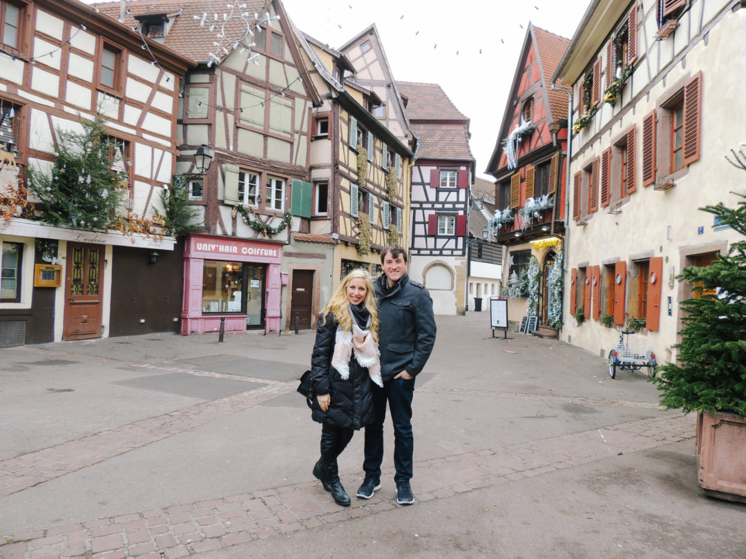 what to do in colmar france beyond blessed. Black Bedroom Furniture Sets. Home Design Ideas